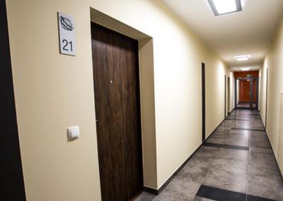 mieszkaniegraniczna-21075x