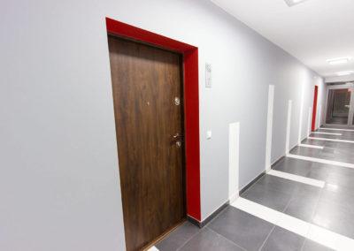 mieszkanie-graniczna-2af-small_0000_Layer 24