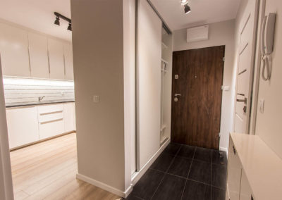 mieszkanie-graniczna-2af-small_0002_Layer 22