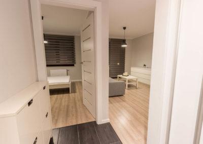 mieszkanie-graniczna-2af-small_0003_Layer 21