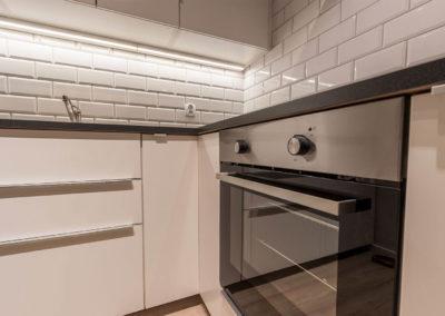 mieszkanie-graniczna-2af-small_0004_Layer 20