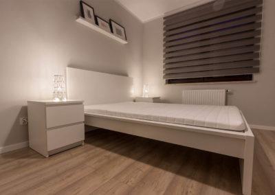 mieszkanie-graniczna-2af-small_0005_Layer 19