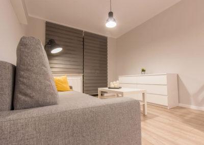 mieszkanie-graniczna-2af-small_0006_Layer 18