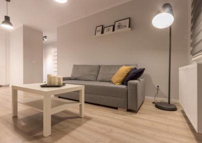 mieszkanie-graniczna-2af-small_0007_Layer 17