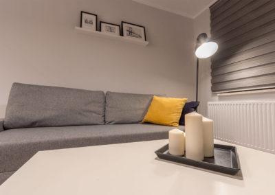 mieszkanie-graniczna-2af-small_0008_Layer 16