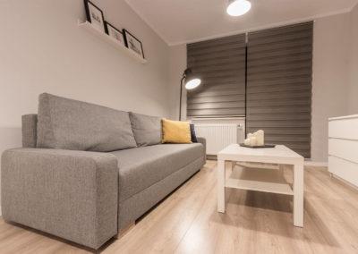 mieszkanie-graniczna-2af-small_0009_Layer 15