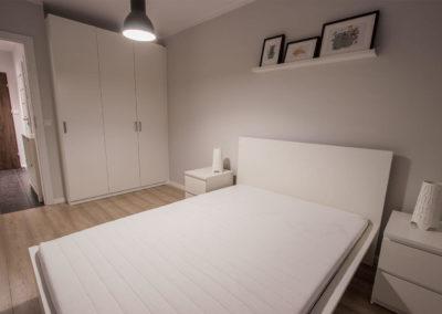 mieszkanie-graniczna-2af-small_0010_Layer 14