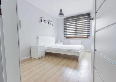 mieszkanie-graniczna-2af-small_0011_Layer 13