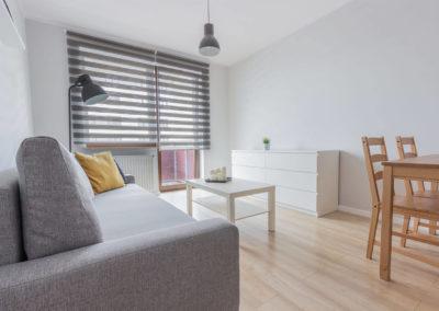 mieszkanie-graniczna-2af-small_0012_Layer 12