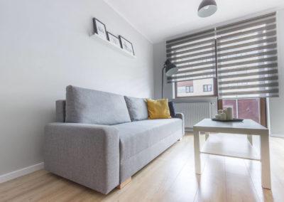 mieszkanie-graniczna-2af-small_0014_Layer 10