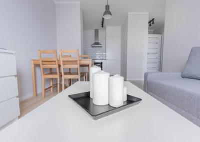 mieszkanie-graniczna-2af-small_0015_Layer 9