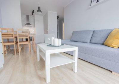 mieszkanie-graniczna-2af-small_0016_Layer 8