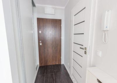 mieszkanie-graniczna-2af-small_0020_Layer 3