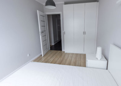 mieszkanie-graniczna-2af-small_0022_Layer 2