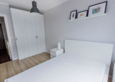 mieszkanie-graniczna-2af-small_0023_Layer 1